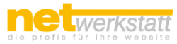 Logo net-werkstatt